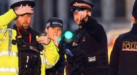 Τεχνολογία αναγνώρισης χαρακτηριστικών προσώπου θα χρησιμοποιεί η αστυνομία του Λονδίνου