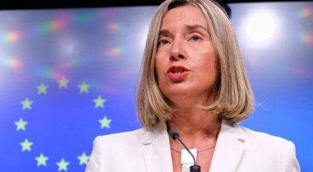 Η Ε.Ε. οφείλει να προστατεύσει το έδαφος των κρατών-μελών της