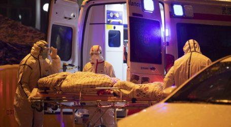Στους 41 οι νεκροί από τον κοροναϊό στην Κίνα