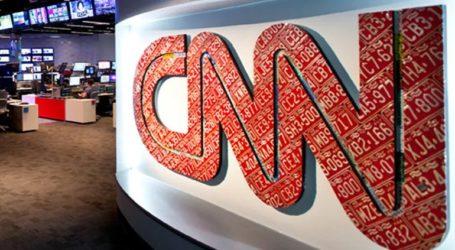 To CNN εμπιστεύονται οι Δημοκρατικοί, το Fox News οι Ρεπουμπλικανοί