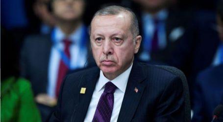 Φονικός σεισμός στην Τουρκία: Στο Ελαζίγ ο Ερντογάν