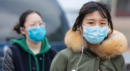 Κοροναϊός: Η ικανότητα εξάπλωσης του ιού ενισχύεται