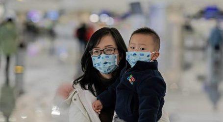 Αρνητικοί στον νέο κοροναϊό οι Κινέζοι τουρίστες που μεταφέρθηκαν στο νοσοκομείο