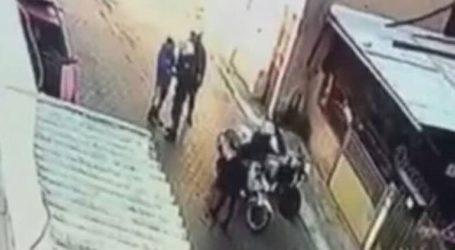Σε διαθεσιμότητα αστυνομικοί για βιαιοπραγία σε βάρος ανηλίκου στο Μενίδι