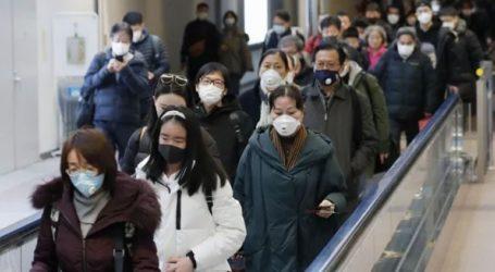 Η Ιαπωνία επιβεβαίωσε το τέταρτο κρούσμα