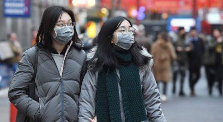 Η Γκουανγκντόνγκ επιβάλλει στους 110 εκατ. κατοίκους της να φοράνε μάσκες