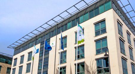 To ECDC της ΕΕ επικαιροποίησε την ανάλυση κινδύνου για τον Κορονοϊό