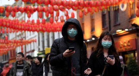 Πολλές κινεζικές επιχειρήσεις παρατείνουν τις διακοπές των εργαζομένων