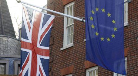 Η Ε.Ε ορίζει τις εμπορικές συνομιλίες για το Brexit με το Ηνωμένο Βασίλειο