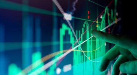 Σημαντική πτώση καταγράφουν οι μετοχές στα Ευρωπαϊκά χρηματιστήρια