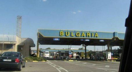 Ρεαλιστικό σενάριο η είσοδος της Βουλγαρίας στην ευρωζώνη το 2023