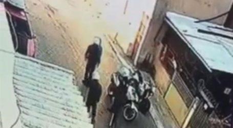 Εμφανίστηκε ο αστυνομικός που αναζητούνταν για βιαιοπραγία σε ανήλικο στο Μενίδι