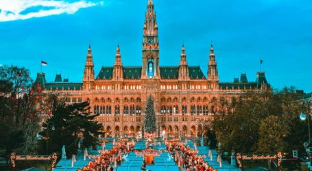 Ρεκόρ στον τουρισμό, με 152 εκατομμύρια διανυκτερεύσεις το 2019
