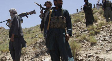 Οι Ταλιμπάν ανέλαβαν την ευθύνη για τη συντριβή αεροσκάφους στο Αφγανιστάν