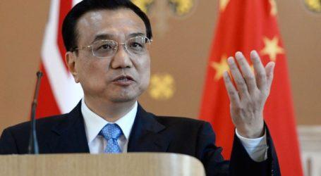 Ο πρωθυπουργός ζητά την επίσπευση της κατασκευής των νοσοκομείων για τους ασθενείς του κοροναϊού
