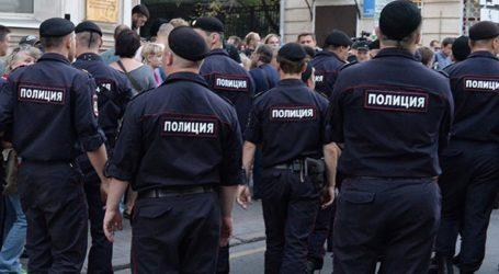 Αυξήθηκε ο αριθμός των εγκληματικών πράξεων που σχετίζονται με την τρομοκρατία