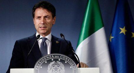 «Ο Σαλβίνι είναι ο μεγάλος χαμένος των τοπικών εκλογών»