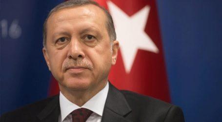 «Οι δυνάμεις του Χάφταρ αδιαφορούν για την ειρήνη και την εκεχειρία στη Λιβύη»
