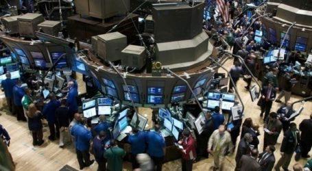 Ισχυρές απώλειες στη Wall Street
