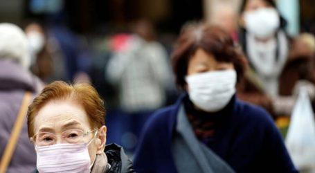 Διάφορες χώρες απομακρύνουν διπλωμάτες από περιοχές της Κίνας λόγω του κοροναϊού