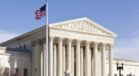 Το Ανώτατο Δικαστήριο υπέρ του Τραμπ για τους μετανάστες που λαμβάνουν επιδόματα