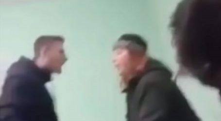 Κατάληψη στο ΕΠΑΛ μετά τον σάλο από τον τραμπουκισμό μαθητή σε καθηγήτρια