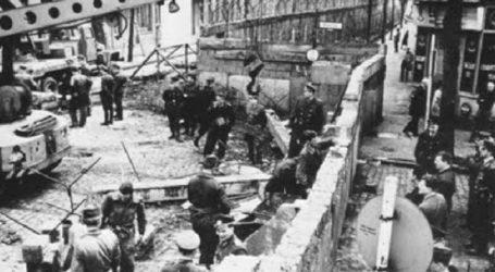 Πέρασαν 77 χρόνια από τον φρικτό θάνατο των Εβραίων