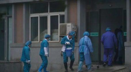 Γερμανική εταιρεία ανακοίνωσε πως μολύνθηκαν δύο εργαζόμενοι