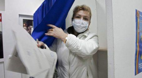 Στους 8 οι νεκροί από τη γρίπη