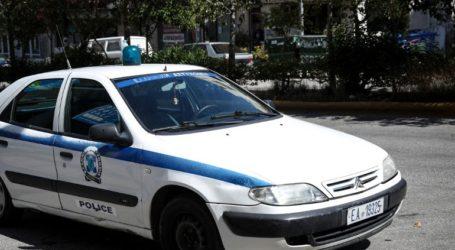 Δέκα συλλήψεις για την καταπολέμηση του παρεμπορίου στην Αθήνα