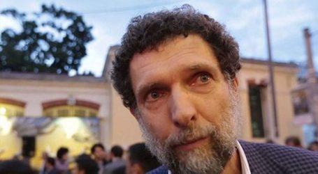Παρατείνεται η προφυλάκιση του Οσμάν Καβαλά