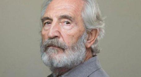 Το συλλυπητήριο μήνυμα του ΣΥΡΙΖΑ για τον θάνατο του Γιώργου Κοτανίδη