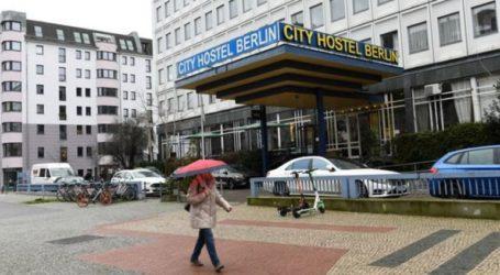 Δικαστήριο διέταξε το κλείσιμο ξενοδοχείου της Βόρειας Κορέας στο Βερολίνο