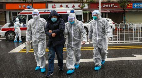 Στους 131 οι νεκροί από τον κοροναϊό στην Κίνα
