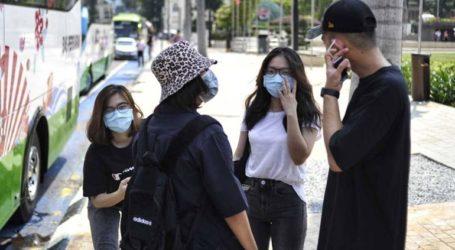 Επτά τα κρούσματα του νέου κοροναϊού στη Μαλαισία
