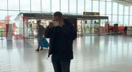 Η Παπούα Νέα Γουινέα απαγορεύει την είσοδο στους ταξιδιώτες από την Ασία