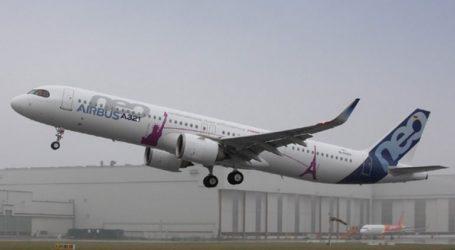 Aντιμέτωπη με ένα υπέρογκο πρόστιμο 4 δισεκατομμυρίων δολαρίων η Airbus
