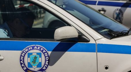 Στη φυλακή τρεις κατηγορούμενοι για συμμετοχή σε διεθνές κύκλωμα ναρκωτικών