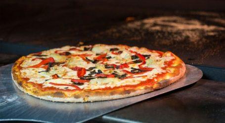 Η Accademia Pizzaioli στη HORECA