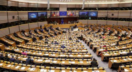 Επικυρώθηκε η συμφωνία του Brexit από το Ευρωπαϊκό Κοινοβούλιο