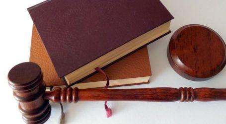 Θεσσαλονίκη: Καταδικάστηκε ιερέας για απάτη
