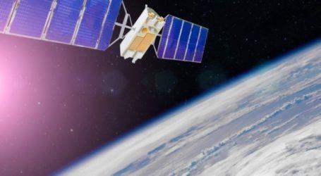 Δύο παλιοί δορυφόροι θα περάσουν ξυστά ο ένας από τον άλλο πάνω από τις ΗΠΑ