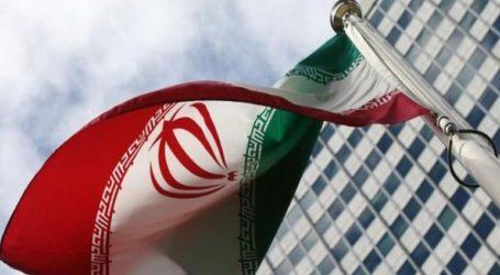 Ανταποκριτής του περιοδικού «The Economist» κρατήθηκε επί επτά εβδομάδες στο Ιράν