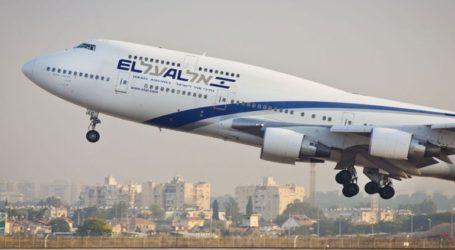 Αναστέλλει τις πτήσεις της η ισραηλινή El Al από και προς την Κίνα μέχρι τέλος Μαρτίου