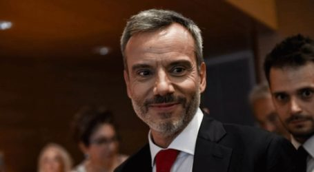 Κανονιστικό πλαίσιο για τα ηλεκτρικά πατίνια ανακοίνωσε ο δήμαρχος Θεσσαλονίκης