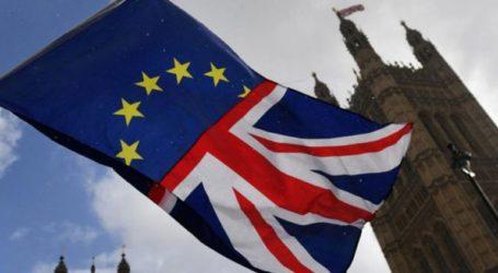 Τα κράτη μέλη της Ευρωπαϊκής Ένωσης επικυρώνουν τη συμφωνία για το Brexit