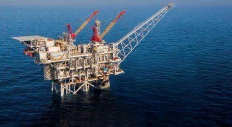 Η Τουρκία ζητά να σταματήσουν όλες οι γεωτρήσεις έως ότου επιλυθεί το Κυπριακό