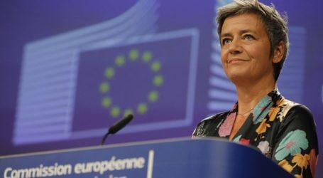 Η Ε.Ε. θα νοσταλγήσει τους Βρετανούς για την «αίσθηση του χιούμορ» τους