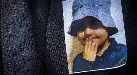 Για φόνο εξ αμελείας παραπέμπεται αστυνομικός που πυροβόλησε κοριτσάκι δύο ετών το 2018