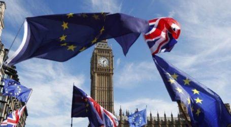 Αντίστροφη μέτρηση για το Brexit με σειρά εκδηλώσεων στο Λονδίνο